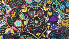 Нашивка на одежду Австралийская овчарка (Аусси) – купить в интернет-магазине на Ярмарке Мастеров с доставкой - FPQX3RU | Москва