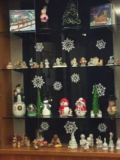 Happy Holidays  December 2016