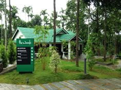 Emarald The Woods is a peaceful resort set amongst the lush greenery of Wayanad. Offer comfort and facilities that make you feel home away from home.The Group offers a choice of comfortable and stylish resorts and hotels in Wayanad. Designed specifically to offer guests the ultimate stay in God's own country, where they are well-taken care of by our professional staff and can enjoy the excellent facilities on offer.  Central Reservations: 0484-3199618,09526014441. e-Mail…