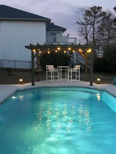 14' x 24' Estate poolside pavilion at homesteadstructures ... on Backyard Discovery Pavilion id=76251