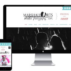 If you've never seen our website and our portfolio then hop on over! I am giving away a Free social media marketing masterclass just for visiting! ... ... .... ... Marshall Arts Studio is a Chesapeake Va based wedding family and lifestyle photography team. . . We are available now for booking. Go to: http://ift.tt/1nVK1R9 for more info. . . We are also proud of our cause of building fresh water wells in South East Asia... go to @waterlifelove or http://ift.tt/2kINrLf to see more…