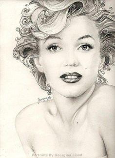 Artist: Georgina Flood
