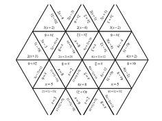 Pin by ReThink Mathematics on Math Problem Solving Fridays