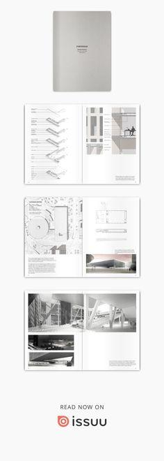 layout Natalia Kozyra portfolio Natalia Kozyra Portfolio Architektur Portfolio - A portfolio layout Portfolio Design Layouts, Architect Portfolio Design, Architecture Portfolio Template, Landscape Architecture Portfolio, Conceptual Architecture, Architecture Collage, Portfolio Format, Portfolio Examples, Layout Design Inspiration
