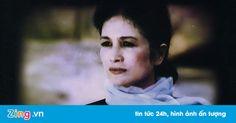 Phụ nữ Việt Nam được khắc họa xúc động trên màn ảnh Xem bài viết => Read post: https://vn.city/phu-nu-viet-nam-duoc-khac-hoa-xuc-dong-tren-man-anh.html #TintucVietNam - #VietNam - #VietNamNews - #TintứcViệtNam Hình ảnh phụ nữ Việt Nam luôn được khắc họa rõ nét ở nhiều thời kỳ lịch sử khác nhau. Dù thời xưa hay hiện đại, chiến tranh hay hòa bình, vẻ đẹp của người phụ nữ vẫn luôn tỏ