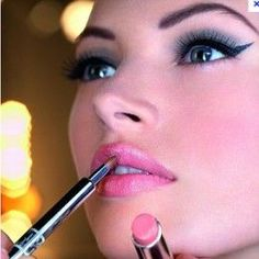 Best Long Lasting Lipstick -