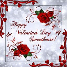Valentine's Day 14th February/I Love You section. Send your love with this ecard to your sweetheart. Permalink : http://www.123greetings.com/events/valentines_day/i_love_you/love_you_so_much_1.html
