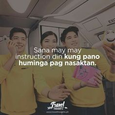 Tagalog Quotes Hugot Funny, Hugot Quotes, Tagalog Love Quotes, Qoutes About Love, Filipino Quotes, Filipino Words, Pinoy Quotes, Heartbroken Quotes, Heartbreak Quotes