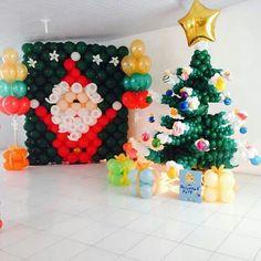 Christmas#Navidad