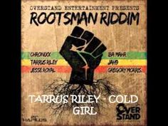 ROOTSMAN RIDDIM - OVERSTAND {DJ GIO GUARDIAN} REGGAE - FEB 2013