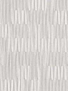 Anaglypta Wallpaper, Wallpaper Ceiling, Wood Floor Texture, 3d Texture, Art Grunge, Painting Carpet, Home Room Design, Kitchen Design, Wall Maps