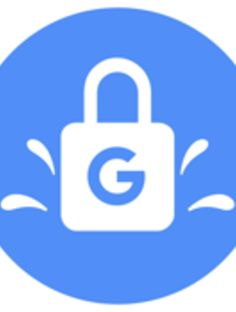 Hot new product on Product Hunt: Gpass