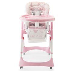 luxus babykorb 39 zizzi koko 39 in 3 farben erh ltlich komplett ausgestattet babyk rbchen die. Black Bedroom Furniture Sets. Home Design Ideas
