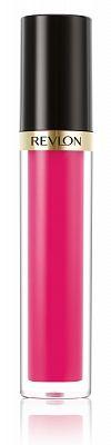 Revlon Super Lustrous Lipgloss 235 Pink Pop, nu - Drogisterij.net