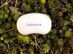 Happy Friday Ya'll! Have you checked out our new contact lens timer case? If you are a memeber and have not received one, please DM us and we will get one out to you! . . . .  #contactlenses #vision #eyeexam #astigmatism #subscriptionbox #optometry #toric #visioncare #portland #startup #eyes #instagood #eyesight #friday #contactcase