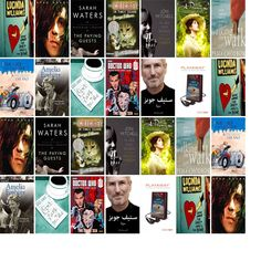 """Saturday, September 20, 2014: The Framingham Public Library has seven new bestsellers and 13 other new books in the Top Choices section.   The new titles this week include """"Different Shades Of Blue,"""" """"Down Where the Spirit Meets the Bone,"""" and """"Ryan Adams."""""""