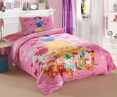 Image result for girls quilt cover