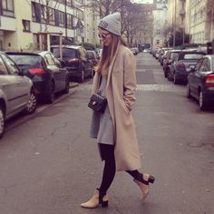 lena_terlutter's photo on Instagram