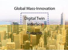 Innovation, Multi Story Building, June, Digital