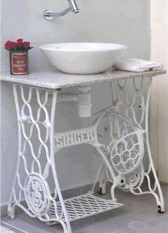DIY Master. http://bathroom-vanity.club shabby  shabby chic