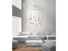 Vote for Fairy - SPFAIRY18 by Axo Light in Interior Design's Best of Year Awards! #boy2014 https://boyawards.interiordesign.net/voting/product/fairy-spfairy18