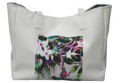 LETTY Beach-Bag, Strandtasche, Tasche, Dawanda