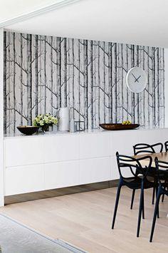 wallpaper-black-white-jan15