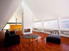 diseño de interiores - inspiradores - Taringa!