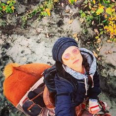 A forest cruise with your bum in the saddle beats loud noise & big city cattle Marie Avgeropoulos, The 100 Cast, The Hundreds, Face Claims, Marry Me, Cattle, Beats, Cruise, Winter Hats