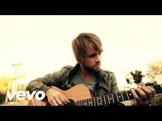 Josh Wilson - It Is Well (Instrumental) Video - YouTube