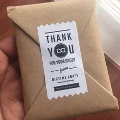 jeoffroimichaud - 0 results for packaging ideas Shirt Packaging, Clothing Packaging, Coffee Packaging, Soap Packaging, Brand Packaging, Sandwich Packaging, Small Leather Wallet, Leather Card Wallet, Leather Wallets