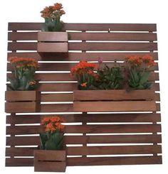 prateleiras/madeira para parede de bar no jardim - Pesquisa Google