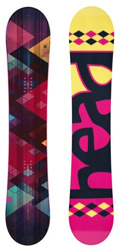 16 Best Snowboard images   Snowboards, Snowboarding, Snowboarding women 19f655708ec