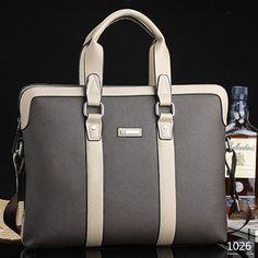 Free shipping handbags designers brand 2014 fashion big Simple high quality Multifunction briefcase handbag PU shoulder bags
