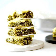 Cheesecake-Greenies