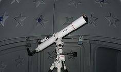 http://pagewizz.com/das-teleskop-in-seiner-vierhundertjahrigen-geschichte-28350/