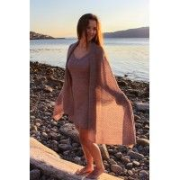 Julie Skjerf Cover Up, Dresses, Design, Fashion, Vestidos, Moda, Fashion Styles, Dress