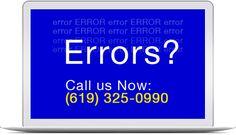 laptop repair San Diego. Looking for laptop repair services in San Diego? Choose Hyphenet!