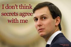 President Donald Trump& son-in-law and adviser, Jared Kushner, has hired a prominent trial lawyer to help represent him in inquiries linked to Russia, the New York Times reported on Monday citing another member of his legal team.