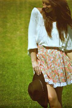 Somedays lovin   Women's Look   ASOS Fashion Finder