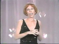 Carol Burnett & Friends