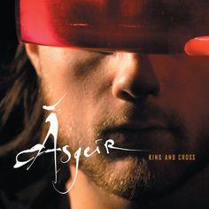 Ásgeir - King and Cross by Ásgeir Music | Free Listening on SoundCloud