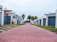 Laughing Seagull - Laughing Seagull is a self-catering townhouse in the well-known and safe Smartie Town complex right on the beach in Langebaan. Laughing Seagull is situated in the second row of the Townhomes.The house ... #weekendgetaways #langebaan #westcoast #southafrica #travel #selfcatering