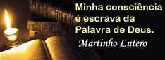 martinho lutero - Bing Imagens