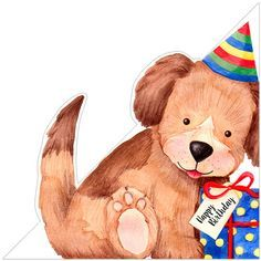 £1.75 Birthday Puppy. Presentationsuk, Phoenix Cards, Stationery, Wrap & Ribbon. Sales enables Jackie to raise Funds and Awareness for B12d and Thyroid Charities. Click link for details https://www.phoenix-trading.co.uk/web/jackievernon/area/about-me/?bid=93aae96cbcc8562bf09123604080d032704456a3 Phoenix Cards & Stationery Phoenix Independent Trader