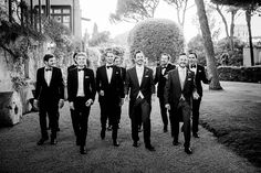 Um lindo destination wedding em Roma | Sarah e Markus Ems, Destination Wedding, Destination Weddings, Groom And Groomsmen, Love Story, Outdoors, Engagement, Pictures