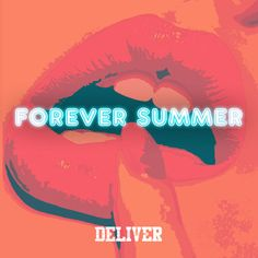 Dj DELIVER - FOREVER SUMMER MIX by djdeliver on SoundCloud