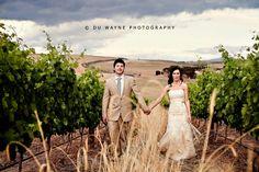 Gabrielskloof Wedding Spot, Wedding Venues, Rustic, Wedding Dresses, Photography, Beautiful, Fashion, Wedding Reception Venues, Country Primitive