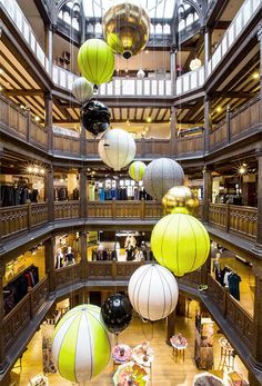 Nike-Liberty-Olympics-pop-up-atrium-Hotel-creative-09