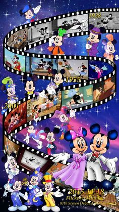 Mickey Mouse Pictures, Mickey Mouse Cartoon, Mickey Mouse And Friends, Mickey Minnie Mouse, Disney Pictures, Walt Disney, Disney Love, Disney Magic, Disney Mickey